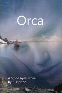 Orca and Ayers - Predatory Killers